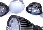 LED Household Lights